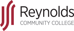 Renyolds Community College